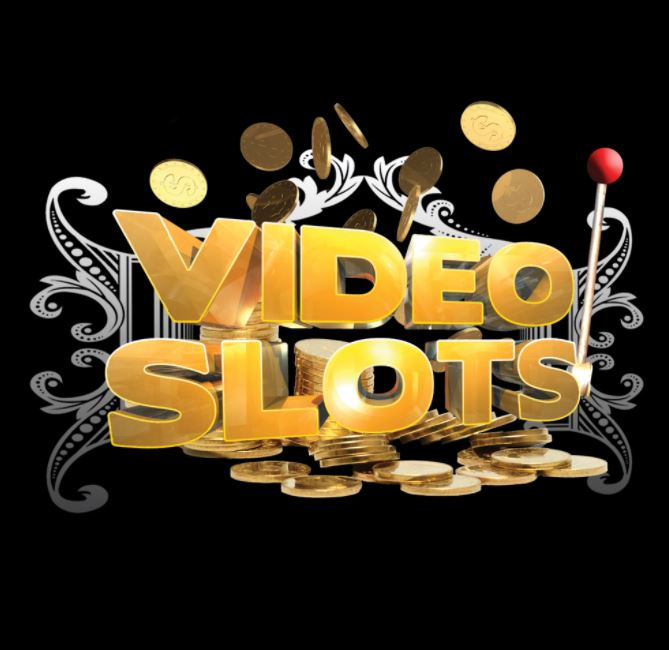 Videoslots.com now offers 5000 different games