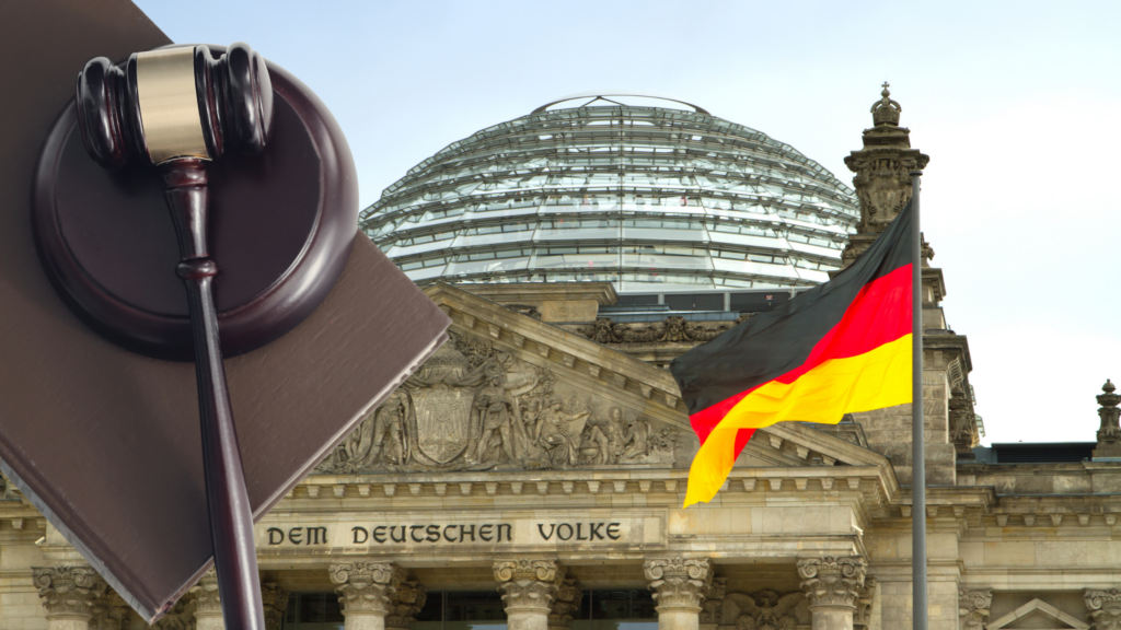 Germany's Gambling Regulation – What to expect