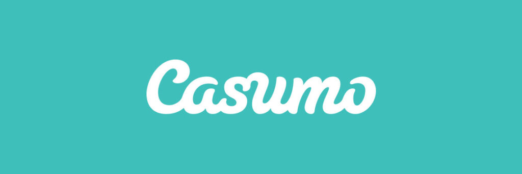 Casumo gets fined 7 million euros