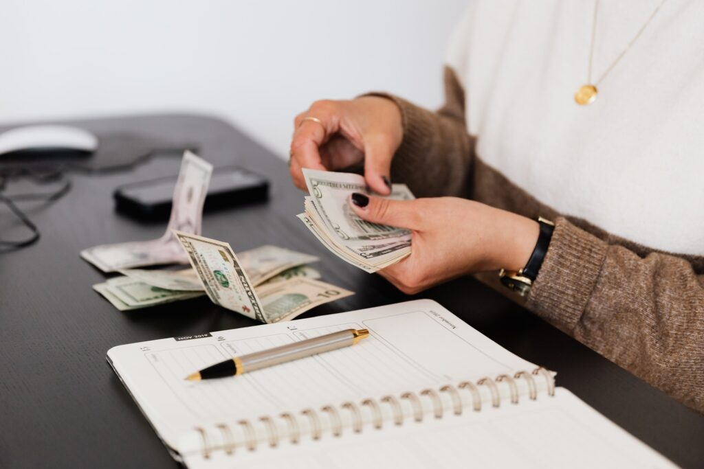 How to take care of your bankroll