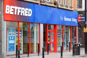High Court rules against Betfred in infected Jackpot Battle