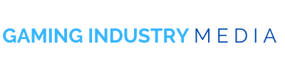 Gaming Industry Media Logo