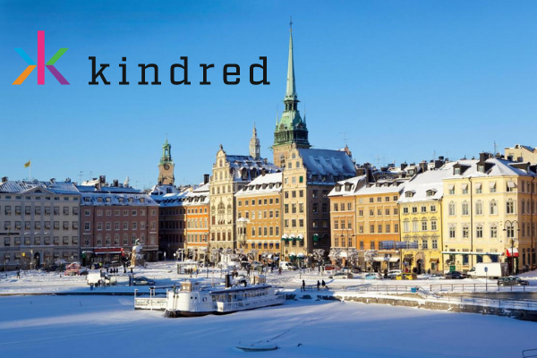 Swedish court overturns injunction against Kindred