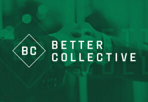 Better Collective acquires leading US sports betting media platform