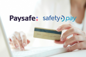 Paysafe acquires SafetyPay for $441 million