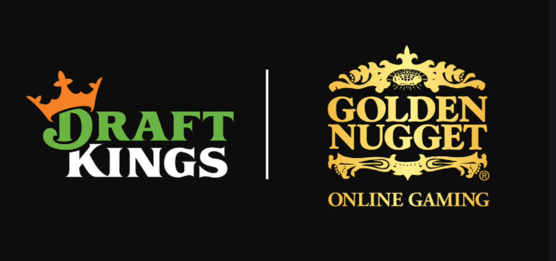 DraftKings buys Golden Nugget Online Gaming