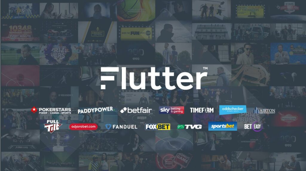 Flutter to limit monthly losses for under 25s