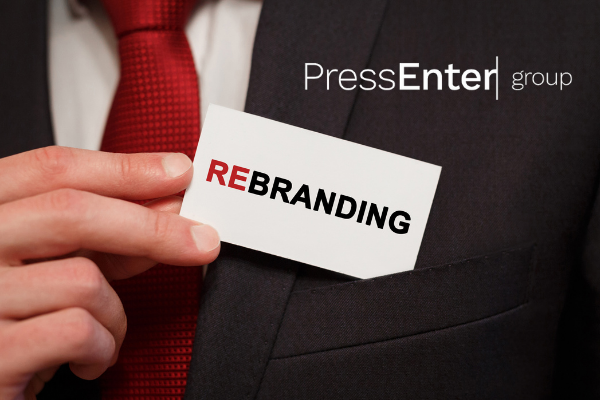Betpoint Group rebrands to PressEnter Group