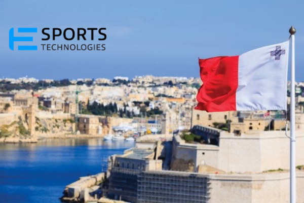 Esports Technologies to Open a New Office in Malta